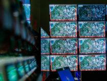 L'Italia si addestra nella cyber defence con l'esercitazione NATO Locked Shields