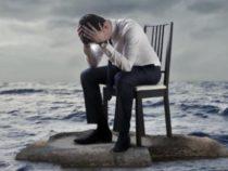 Assenza dal lavoro per depressione: indennità di malattia INPS e visite fiscali