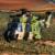 Leonardo investe in Australia in un centro di riparazione e revisione di trasmissioni per elicotteri