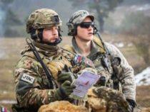 ESTERO/I dolori dell'Esercito sloveno