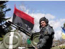 Ucraina: dal 2014 oltre 550 suicidi accertati nelle forze armate