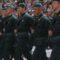 NoiPa stipendio: cedolino online, ma Forze Armate in rivolta