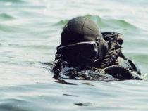 Forze Armate: i corpi speciali più pericolosi al mondo