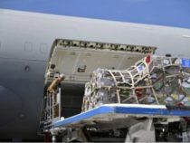 Roma regala medicinali al Niger per sbloccare la missione militare