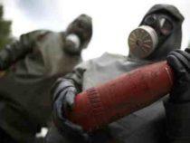 Non ci sono più le armi chimiche di una volta: la pace sospesa tra tragedia e farsa…