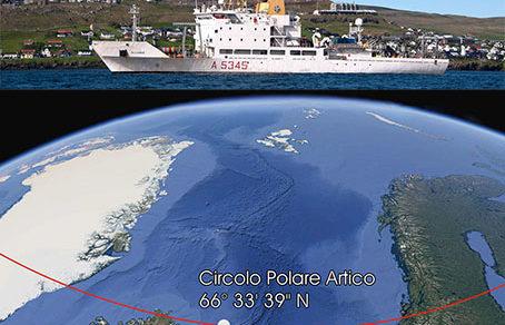 Programma europeo di navigazione satellitare