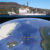 Marina Militare: terminata la missione scientifica al Polo Nord, rientra a La Spezia la nave Alliance