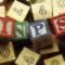 Rivalutazione pensioni 2019: Circolare Inps