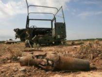 Proposta alternanza scuola lavoro: Studenti  al poligono militare di Quirra