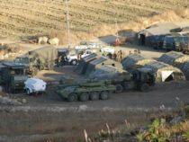 """Esercitazioni militari a Drasy, MareAmico: """"Qual è il futuro dell'area?"""""""