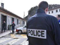 CRONACA/Bardonecchia, blitz agenti francesi in centro migranti. Scontro Roma-Parigi