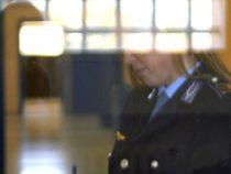 Polizia Penitenziaria: stress e disagio psico-fisico nel lavoro