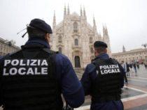 CRONACA/Lazio, Lombardia ed Emilia-Romagna le regioni a maggiore infiltrazione jihadista