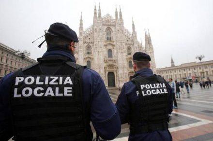 Concorsi Istruttori di Vigilanza 2019: In Gazzetta Ufficiale i bandi