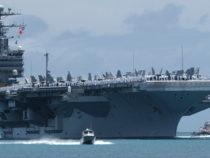 Ritorno alla Guerra Fredda, ma ora c'è di mezzo il Mediterraneo