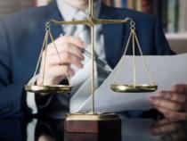 Indennità Buonuscita: illegittimo il pagamento in ritardo dopo due anni