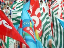 E' iniziato un processo inarrestabile di migrazione verso l'associazionismo sindacale di categoria