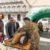 L'Esercito per la sicurezza stradale