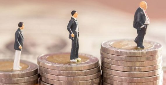 Stipendi: Aumenti e arretrati per le forze armate