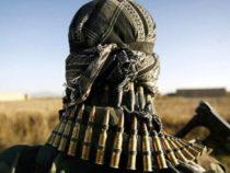 Il parere del Generale Morabito sul terrorismo in Italia