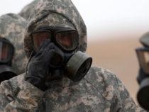 Siamo pronti a fronteggiare un attacco terroristico nucleare? Lo scenario del Nejm