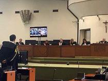 Trattativa Stato Mafia: coinvolti solo i condannati?