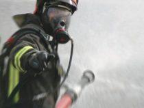Vigili del fuoco: Oltre 700mila operazioni di soccorso nel 2018