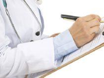 INPS: Visita fiscale, orario medico e tipo di contratto