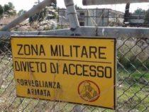 """Servitù militari nell'Isola, il capo di Stato maggiore: """"Andiamo verso il meglio"""""""