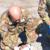 Afghanistan: abilitati ad insegnare 12 agenti