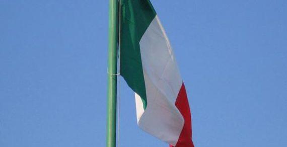 L'Italia si concentri sui propri interessi nazionali