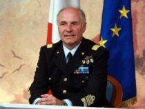 Vi spiego come leggere i dati Sipri sulla spesa militare. Parla Vincenzo Camporini (Iai)