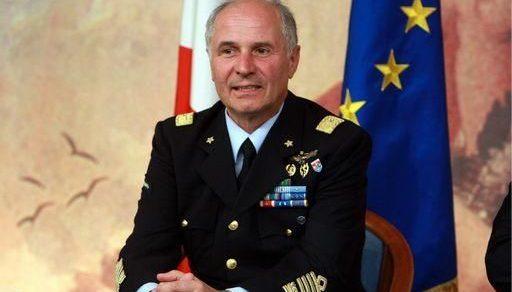 La Difesa nell'agenda Draghi: Intervento del generale Vincenzo Camporini