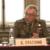 """Generale Graziano: """"Necessaria cooperazione tra Nato ed Ue"""""""