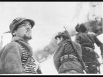 Storia: Chi sono gli Alpini
