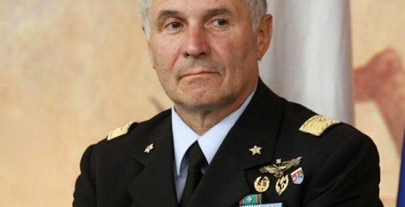 Missioni Internazionali: intervista al Generale Camporini
