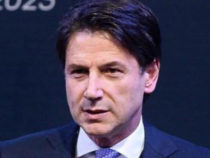 Salisburgo:nessun passo avanti sul tema gestione europea migranti