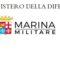 Provvedimenti progressione carriera Sottufficiali Marina Militare