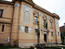 Ecco lo scrigno dei ricordi del corpo militare più antico d'Italia: rinasce il Museo Storico dei Granatieri