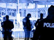 FSP (Sindacato Polizia) lancia l'allarme: Invecchiamento personale porterà vuoti negli organici