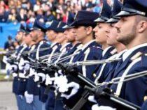 Polizia di Stato: Bollettino Ufficiale del Personale