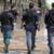 Sicurezza sul lavoro, i poliziotti tra le categorie più esposte