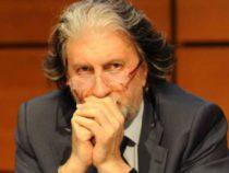 Mafia: Troppe verità ancora nascoste sulle stragi del 1992