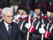 Verso quale Italia? Il rebus elezioni-governo non ha soluzione