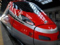 CRONACA/ Violenza sui treni