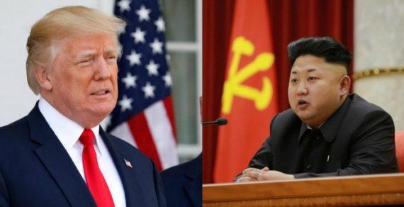 Corea del Nord: lo smantellamento nucleare procede a rilento