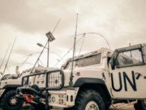 UNIFIL/LIBANO: parà della Folgore cedono comando a Alpini della Julia