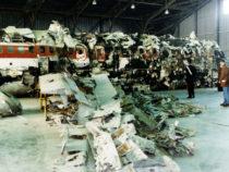 27 giugno 1980…la strage di Ustica