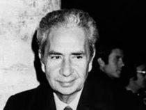 CRONACA/Aldo Moro: tragica vicenda che riguarda tutti