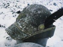 ALPINI/Le origini del cappello con la piuma degli Alpini